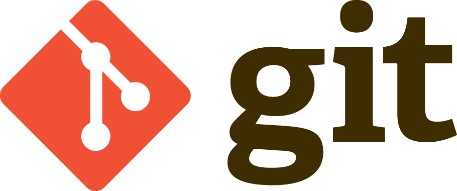 git – the simple guide