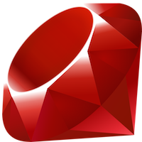 Resolving error in installing any gem by Ruby