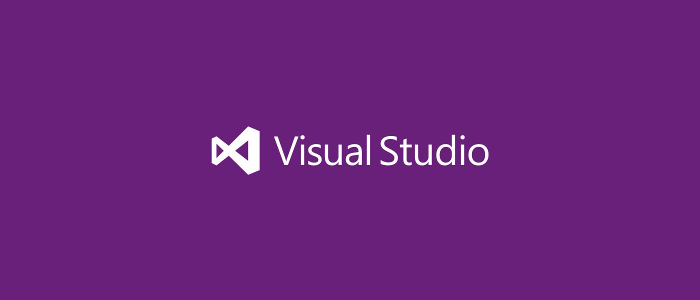 Visual Studio 2017 is coming in March