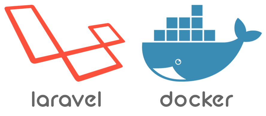 Setup Laravel with Docker containers