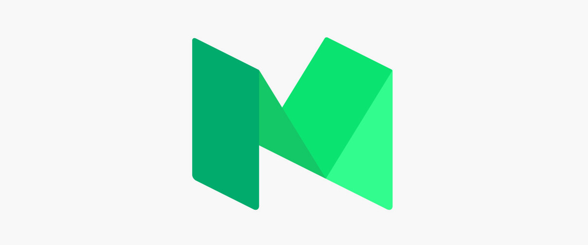 J Talk's finds a new home at Medium